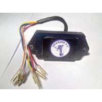 Электронное зажигание для лодочного мотора Johnson, Evenrud - v2.