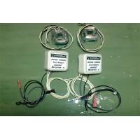 Электронное зажигание под основание МЛ10-2С-v2