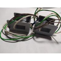 Катушки для магнето МБ 1-МБ-3.