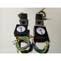 Электронное зажигание под основание МЛ10-2С-V10.  лодочного мотора Ветерок.