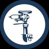 Каталог ЭСЗ для лодочных моторов