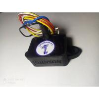 Электронное зажигание МБ 3  Ветерок Версия V 20 NEW.