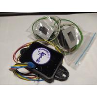 Электронное зажигание МБ 3 Ветерок Версия V 22 NEW.