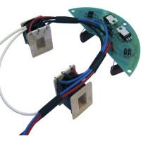 Электронное зажигание МБ 3  Ветерок. Brodigy TM