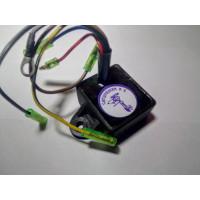 Коммутатор - аналог для  Suzuki DT 9.9/15